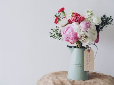 How to make sure that Valentine's bouquet lasts longer?